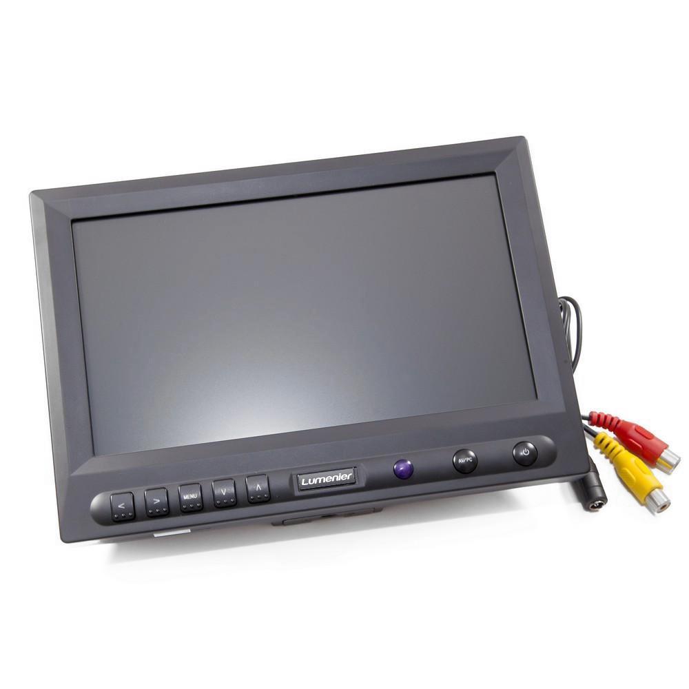 lcd computer monitor - photo #38