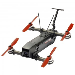 Connex Falcore HD Racing Drone Package