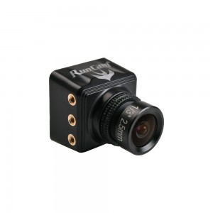 RunCam Swift Mini Camera - Black