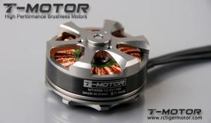 Tiger Motor MT-4006-13 740kv