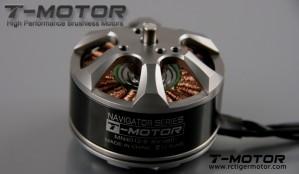 Tiger Motor MN4012-11 400kv