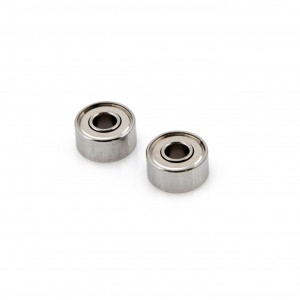 Bearing Kit for F20 Motor (2 Pcs)