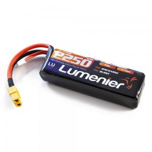 Lumenier 2250mAh 3s 35c Lipo Battery