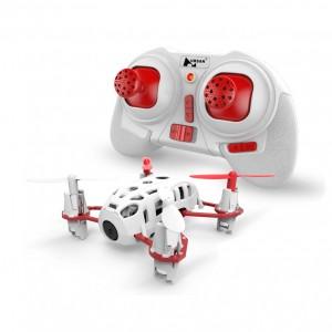 Hubsan Nano Q4 Cam - H111C Quadcopter