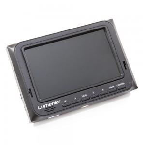 "5"" Lumenier LCD FPV Monitor"