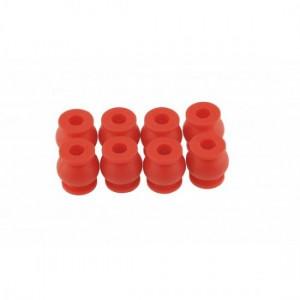 XuGong Dampeners (Red)