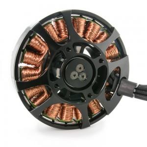 Tiger Motor U13 100kv U-Power Professional Motor