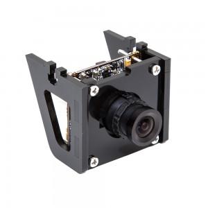 QAV Board Camera Mount (32mm)