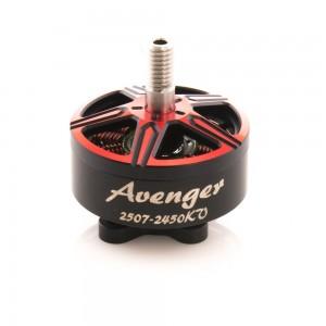 BrotherHobby Avenger 2507-2450KV 4-6S
