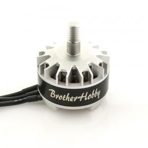 BrotherHobby Tornado T2 2206 1800kv Brushless Motor