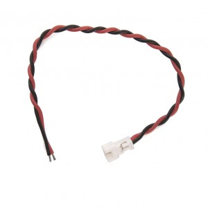 Replacement Camera Cable - FX798 Micro Camera