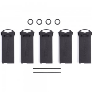 Connex Falcore Spare Parts Kit