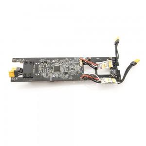 Connex Falcore Motherboard