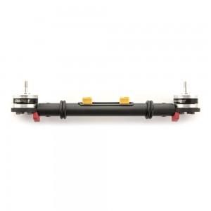 Connex Falcore Rear Arm & Motors
