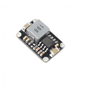 Diatone 12V 2A Step-Down Voltage Regulator