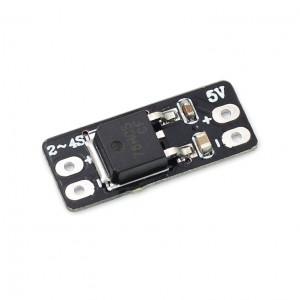 Diatone 5V 500mA Voltage Regulator