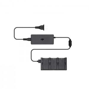 DJI Spark Battery Charging Hub