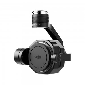DJI Zenmuse X7 3-Axis Gimbal