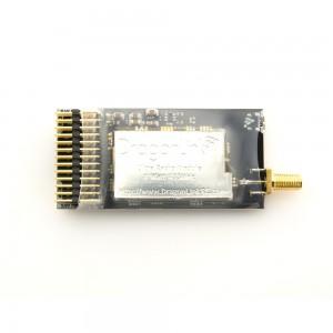 Dragonlink High Power Telemetry Receiver