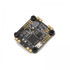 DYS F4 Flight Controller (Poker Face)