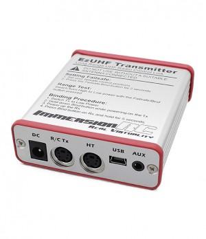 ImmersionRC EzUHF Transmitter