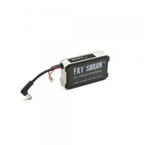 FatShark FSV1814 (Battery Case)