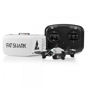 Fat Shark 101 - FPV Drone Training System