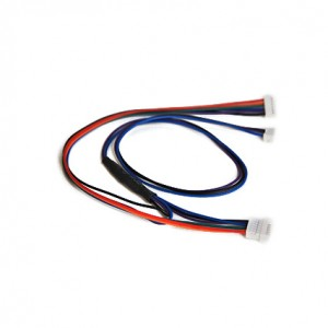 Flytrex Core 2 Cable for the Blade 350 QX
