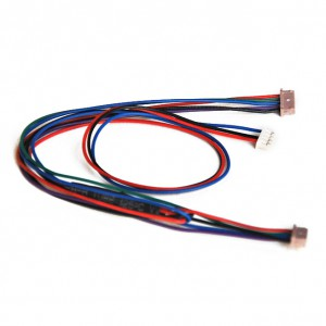 Flytrex Live Cable for the APM