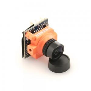 Foxeer Arrow Micro HS1202 FPV Camera Orange
