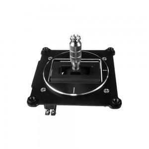 FrSky M9 Hall Sensor Gimbal For Taranis X9D & X9D Plus