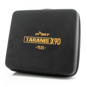 FrSky Soft Zipper Case for Taranis X9D