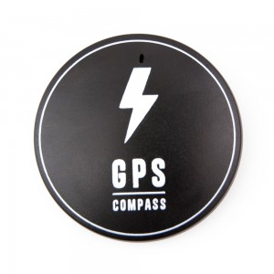 GPS/Compass TBS Core Pro