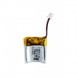 Hubsan Spare Battery for Q4 Nano H111