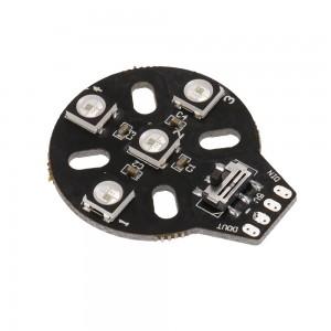 HGLRC Motor LED (1pc)