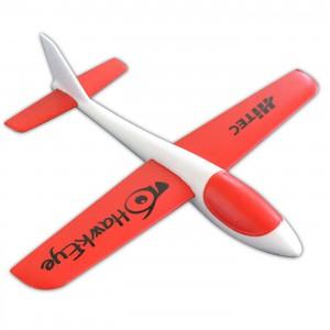 Hawkeye Hand Launch Glider