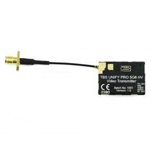 TBS Unify Pro 5G8 HV (SMA)