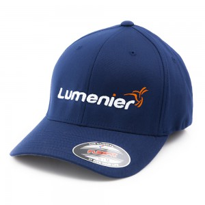 Lumenier Flexfit Hat (L/XL)