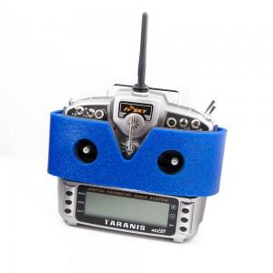 Protective Foam Radio Mask (360 Wrap)