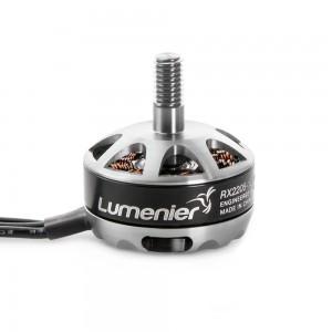 Lumenier RX2205-12 2400KV Motor