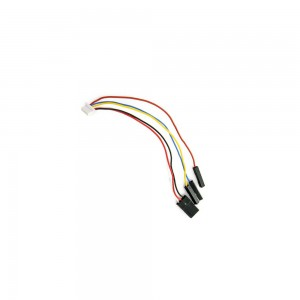 Lumenier Spare 4-in-1 ESC Signal cable