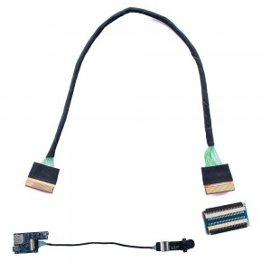 Mobius 20cm Extension Cable for Lens Module