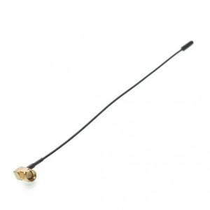 1/4 Mono Rx Antenna (UHF Receiver)
