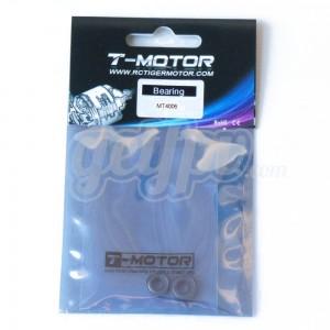 Tiger Motor MT-4006 Series Bearings