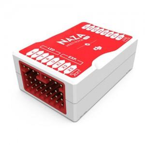 DJI Naza-M Lite Multi-Rotor Stabilization Controller