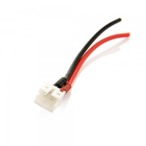 JST-PH Pigtail 26AWG
