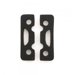 QAV-SKITZO No-Slip Silicone Battery Pad