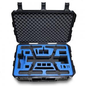 Professional Travel Case for the QAV500