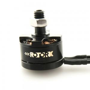 RotorX RX1406 4100kv Next Level Brushless Motor (CW)