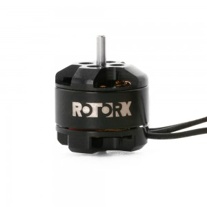 RotorX RX1105 4000kv High Performance Brushless Motor